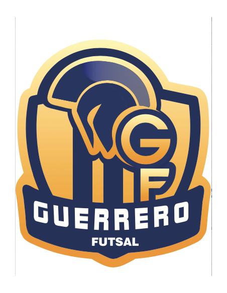 GUERRERO CUP